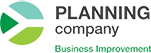 PlanningCompany - Expertisecentrum voor financial control & engineering
